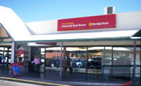 Nightcliff Community Bank