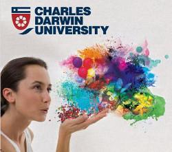 Charles Darwin University Open Day