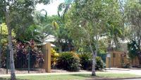 Tiwi Village Darwin Australia
