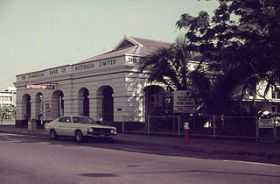 Commercial Bank 1978