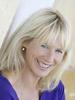 Dr Christine McDougall