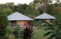 accommodation_hut