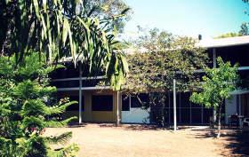 The Bakhita Centre