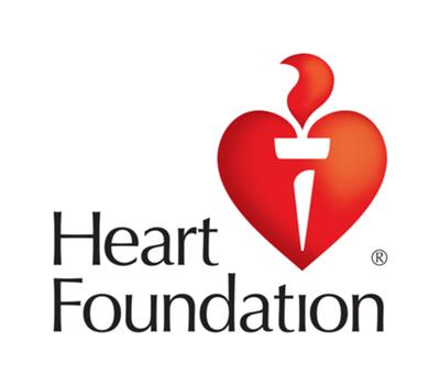Beat A Path Heart Foundation NT