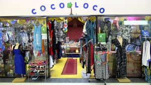 CoCo Loco Nightcliff