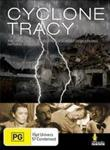 cyclone tracy dvd cover