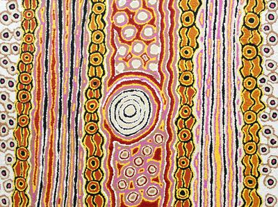 Darwin aboriginal art fair solutioingenieria Choice Image