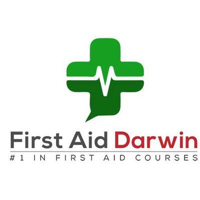 First Aid Darwin