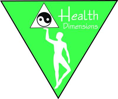 Health Dimensions - Kinesiology