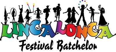 Lingalonga Festival for 2012