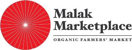 malak marketplace logo