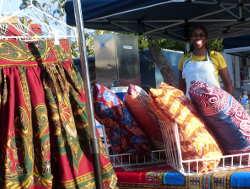 malak market craft
