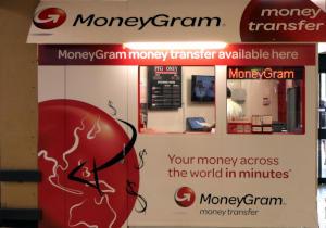PFG Money