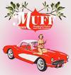Muff Logo