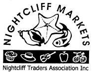nightcliff markets