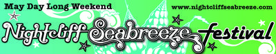 Nightlciff Seabreeze Banner