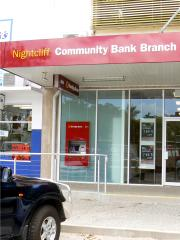 Nightcliff Community Bank®