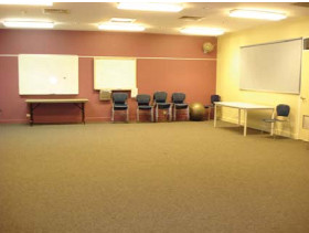 Nightcliff Community Room