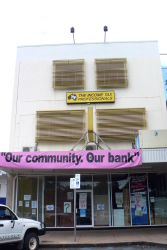 Future Community Bank
