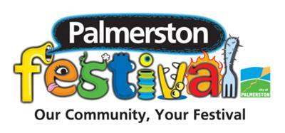 Palmerston Festival 2013