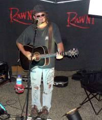 RawNT provide more enertainment