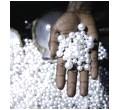 south seas pearls