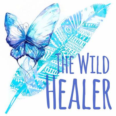 The Wild Healer | Darwin | Reiki | Tarot Card Readings | Animal Healing & Communication