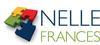 Nelle's Logo