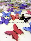 Mental Health Week Butterfly Project