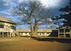 Old Darwin Primary School