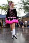 Keltikka Dancer