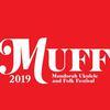 Mandorah Ukulele and Folk Festival