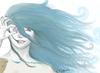 2013 Seabreeze Mermaid Image by Liliarna Bennet
