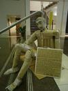 Darwin Community Service's RIGHTS ON SHOW Art Exhibition