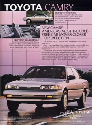 www.productioncars.com