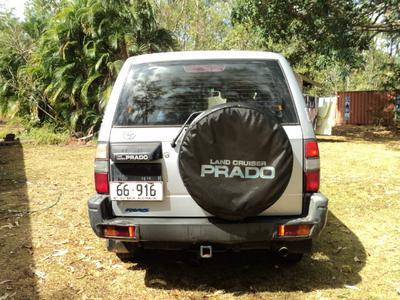 Prado4