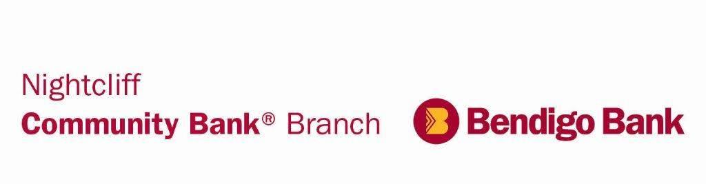Nightcliff Community Bank logo