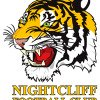Nightcliff Tigers