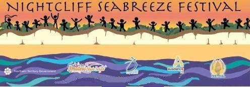 SeabreezeActivities1