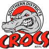 Southern Districts Crocodiles