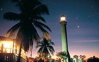 Cape Don Lighthouse