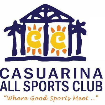Casuarina All Sports Club