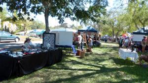Dragonfly Festival