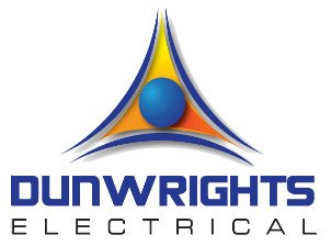 Dunwrights Electricians Darwin