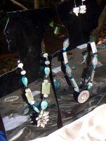 Esther's Jewellery