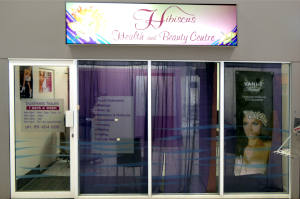 Hibiscus Health & Beauty Centre