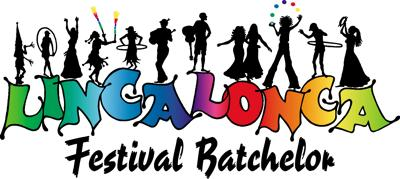 Lingalonga Festival for 2012