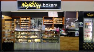 Nightcliff Bakery
