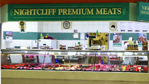 Nightcliff Premium Meats