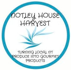 Notley House Harvest